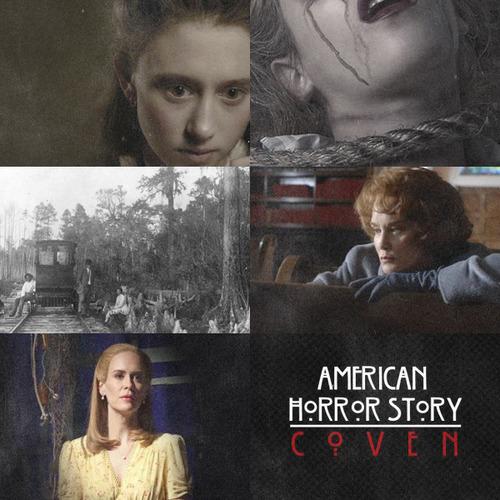 American-Horror-Story-Coven-Season-3-Promo-Photo-1