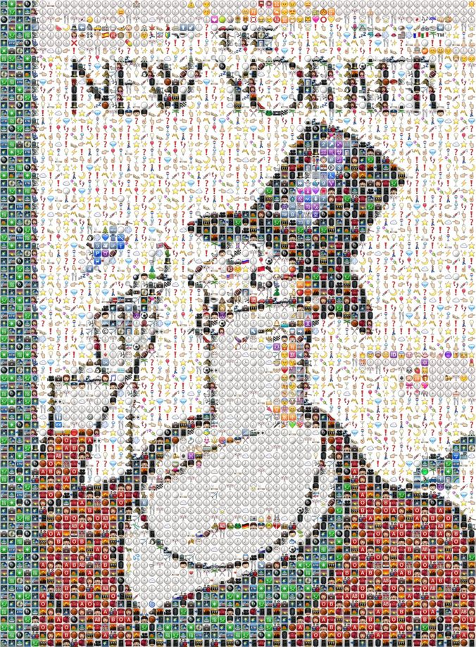 131105_EYE_Fred Benenson - Emoji New Yorker.jpg.CROP.original-original