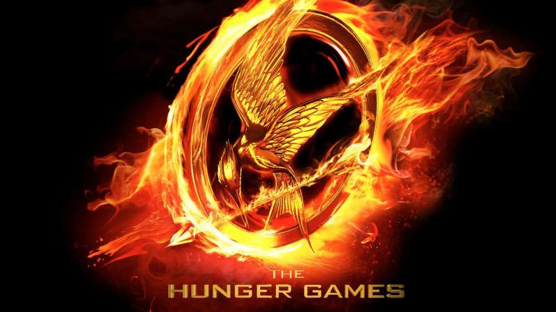 Burning-Hunger-Games_www.FullHDWpp.com_