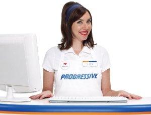 progressive-flo
