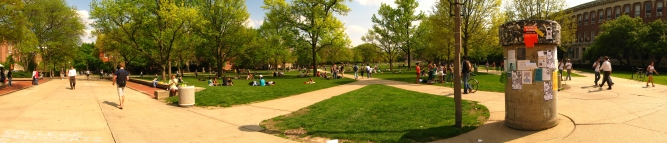 UIUC_Main_Quad_Panorama2