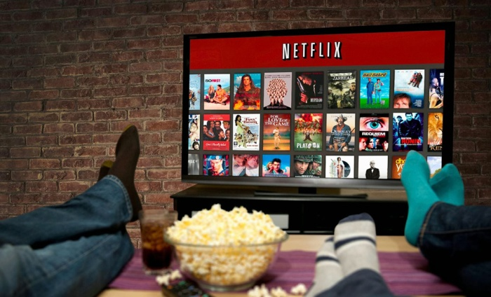 Image Found On: http://www.extremetech.com/wp-content/uploads/2014/02/netflix-feet-up.jpg