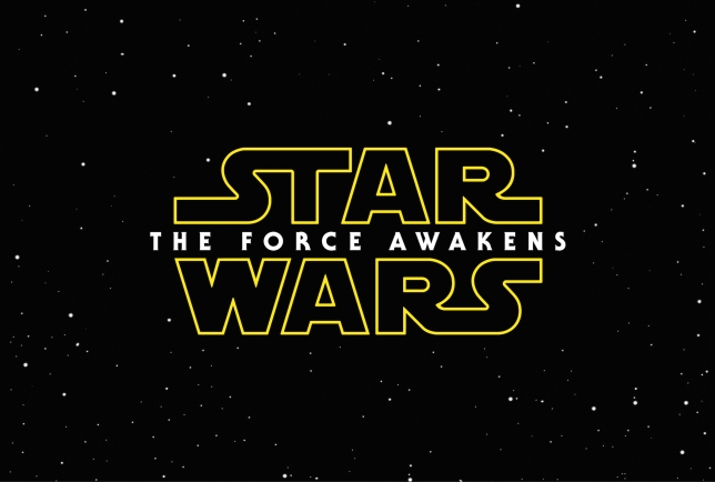 Image Found On: http://vignette2.wikia.nocookie.net/starwars/images/4/49/Star_Wars_The_Force_Awakens.jpg/revision/latest?cb=20150504052358