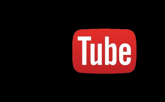 Image Found On: https://www.youtube.com/yt/brand/media/image/YouTube-logo-full_color.png