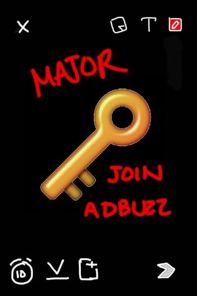 ADBUZZ ARTICLE 1 SECOND SEMESTER