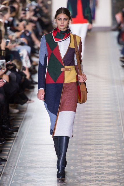 Tory-Burch-Fall-2016-Collection
