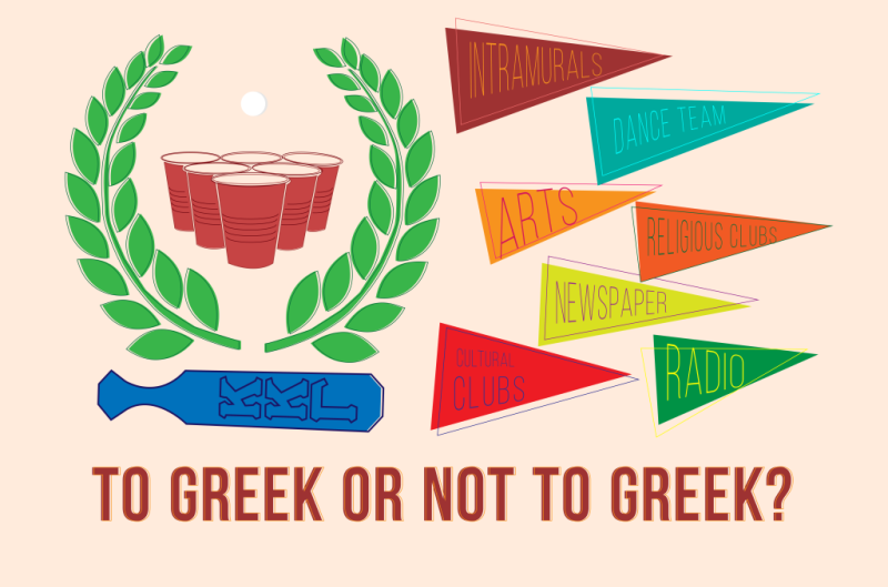 to_greek_or_not_main_graphic_v21-1024x678